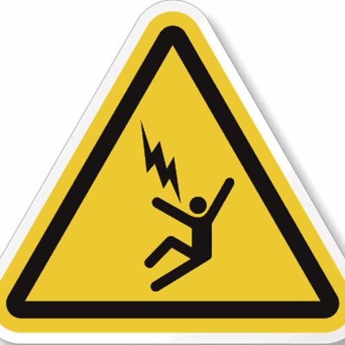 Elektrocute: French Electro