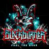 Blackburner -  Pumped Up Kicks (DUBSTEP REMIX)