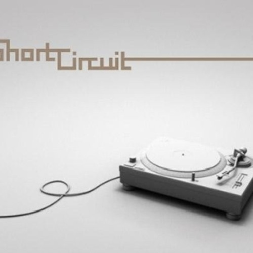 Short Circuit Disco Mix (January 2012)