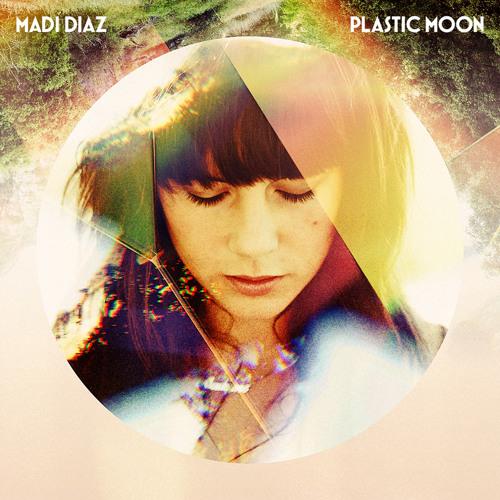 Gimme A Kiss - Madi Diaz