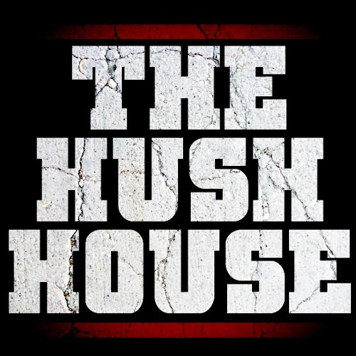 Stickman & Elsewhere - Hush House Mix - August 2011