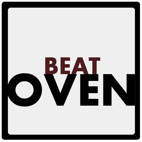 Beat Oven - Mashed Potatoes