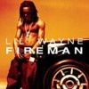 Lil Wayne - Fireman (Dirty Funk DJ Disfunktion Rmx) **Free Download**