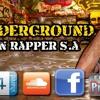 Pa lo Underground - Baby Rapper Ft. DJ Pegoo