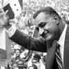 Download كلمة الرئيس جمال عبد الناصر إلى الأمة من مكتبه بالقصر الجمهورى بمناسبة ذكرى 5 يونيو Mp3