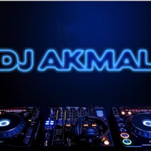 Techno minimal by Dj Akmal   Free Listening on SoundCloud