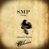 Soul Hen- SMP Classics- Love is in da air (Love Martin Remix)