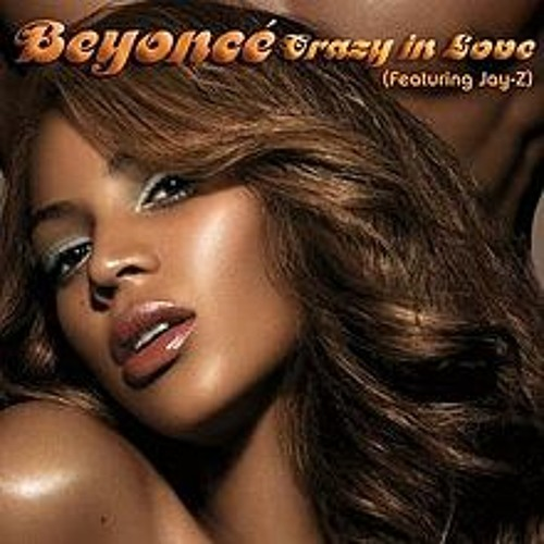 Beyonce - Crazy In Love (Butch le Butch Crazy Hook Remix) (2005)