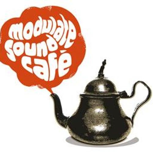 Sound Cafe medley