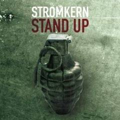 Stand Up (Iris Remix)
