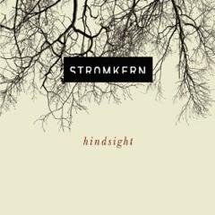 Hindsight (feat. V. Lloyd)