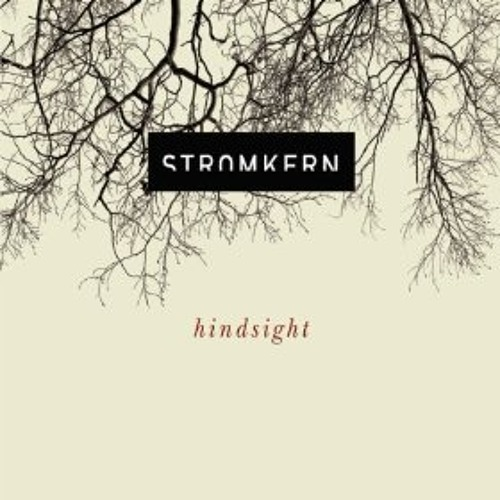 Hindsight (feat. V. Lloyd)