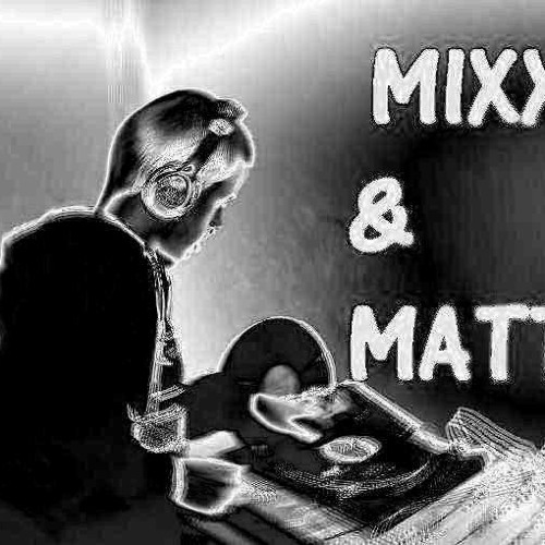 Mixx&Matt vs. Dement Boucher-BAD NEW BEAT (IN PROGRESS)
