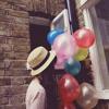 Merry Happy - Kate Nash