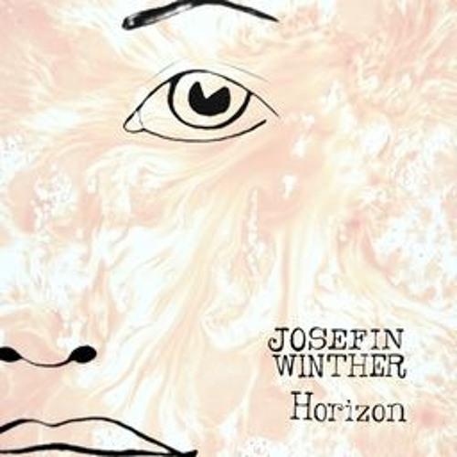 Josefin Winther / Horizon