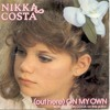 First Love - Nikka Costa