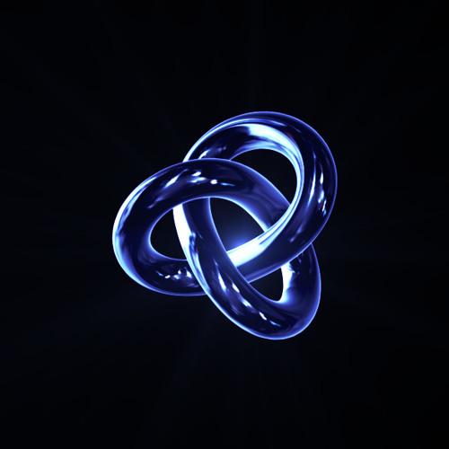 Tripod - Physics