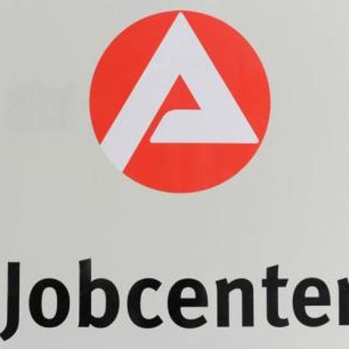 Трёхлистник - JobCenter