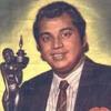 Muladi Banda - H.R.Jothipala