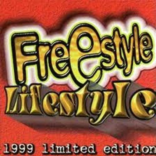 Latin Love Freestyle 22