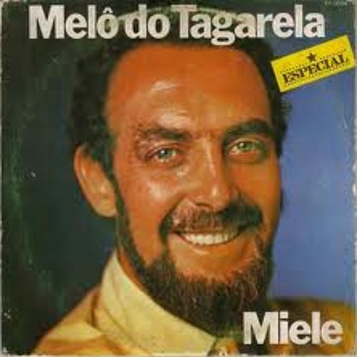 Melo do Tagarela - Rapper's Delight  [Joutro Edit]