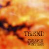 Josefin Winther / Trend
