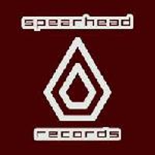 BCee - Count the Stars - Joe Syntax Remix {Spearhead Records}