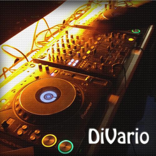 SuperNova Mix - Dj DiVario