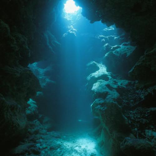 PHAZE - Underwater