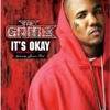 The Game ft The Veronicas - Its Okay