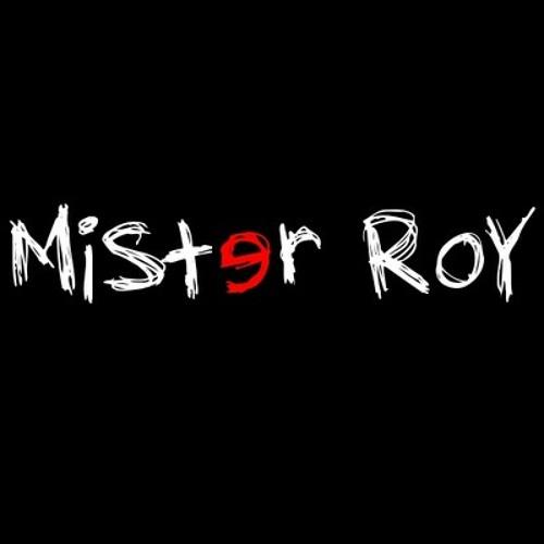 PopKing - Mister Roy (Electrocaïne & MelanoBoy Remix)