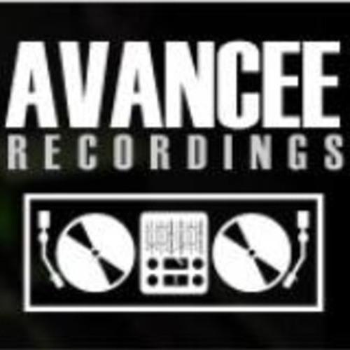 Faia - Exclusive mix Avancee FM @ Radio Volum January 2012