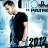 95 TITO EL BAMBINO  - SOL PLAYA Y ARENA FT JADIEL ( DJ GHOST SUBE 128 GHMIX 2012 ELEC )
