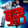 B.o.B Bet I bust Feat Cory Rocklen