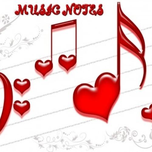 The Godfather Theme - Nino Rota- piano