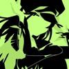 (Mash-up) 今日カラ明日 - Kick The Can Crew : Runnin' - The Pharcyde