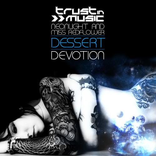 2012 Neonlight & Miss Redflower - Dessert (Hysterical remix) (Remix contest 10º winner)