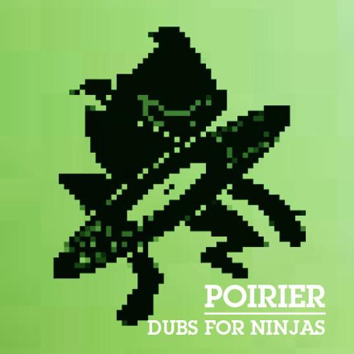 Dubs For Ninjas