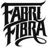 Fabri Fibra Ft. Clementino - Chimica Brother (Vito's Dee J Remix)