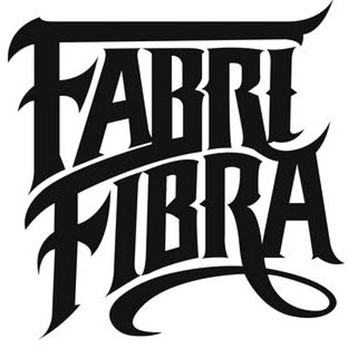 fabri fibra ft clementino chimica brother