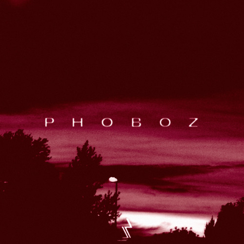 red dye d°6 - Phoboz / Redsound