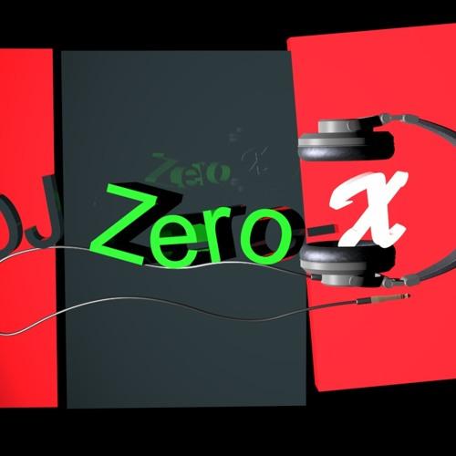 DJ ZERO-X : Night Life mix