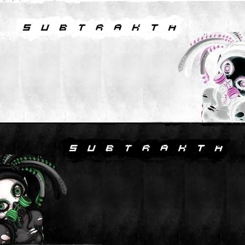 Subtrakta - Feel Good (DUBSTEP)