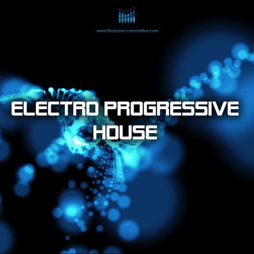 Progressive\Elektro House