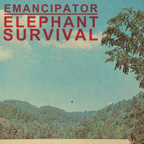 Emancipator-Elephant Survival