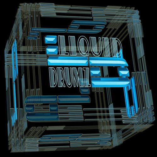 Self Definition - Flash of emotion (28.02.2013 LiquidDrumz)