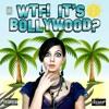 Love me not - Shivangi Bhayana dj HMD