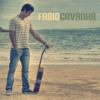 02 - DE CARA - Fabio Cavanha