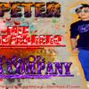 DjPeter King Mixe Mix 14 De Febrero(San Valentin) Lmk Company 2012