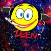 """""""Kush"""" J-SpLit & That Guy [2012] www.Facebook.com/ZEENTEAM"""